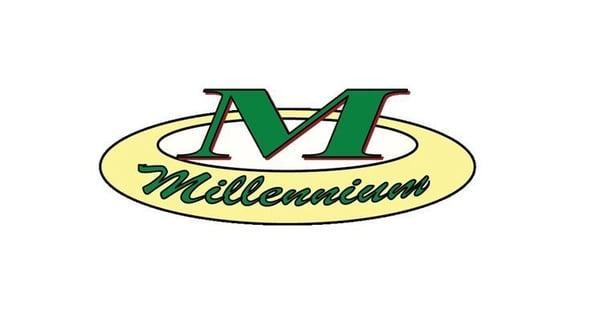 New Millennium Plus