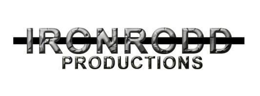 Ironrodd Productions