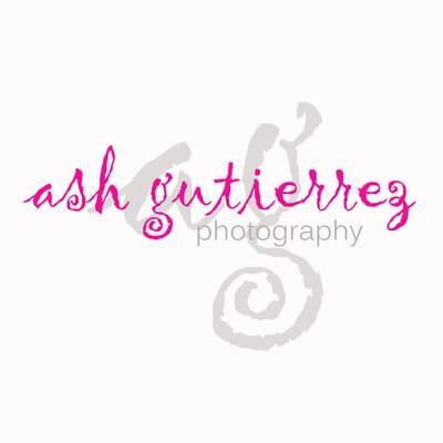 Ash Gutierrez Photography