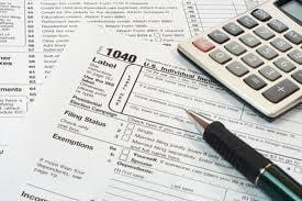 Moore Bookkeeping Services