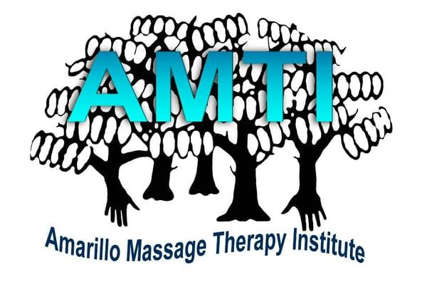 Amarillo Massage Therapy Institute