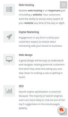 Intrepid Web Design