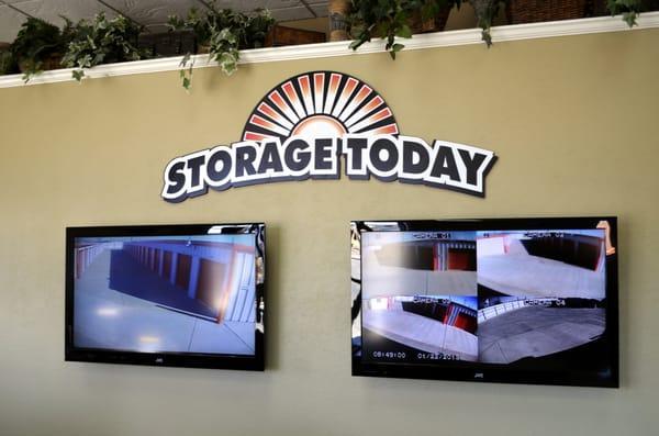 Storage Today