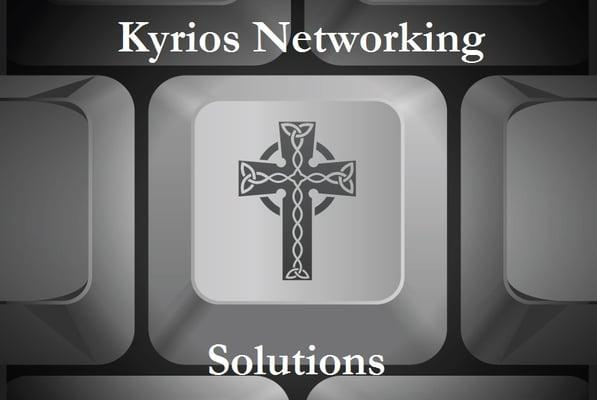 Kyrios Networking Solutions