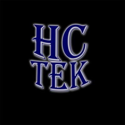 Hub City Tek