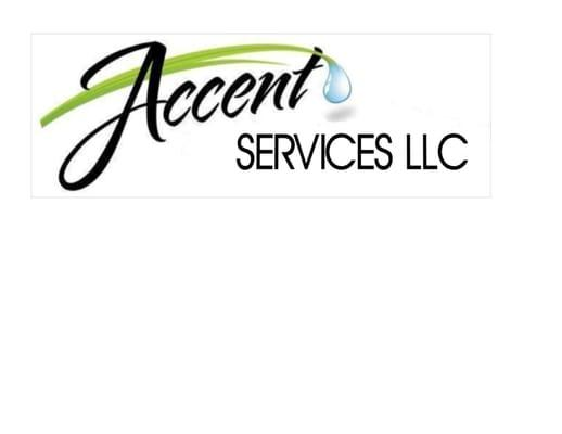 Accent Services