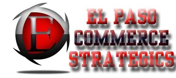 El Paso Commerce Strategics