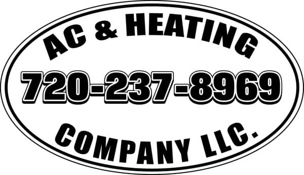 AC & Heating Company