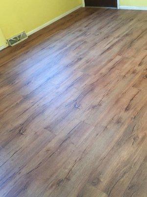 RMH Flooring