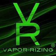 Vapor Rizing