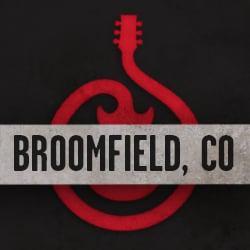 School of Rock Broomfield