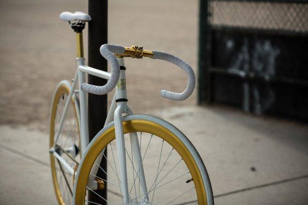 Velowood Cyclery