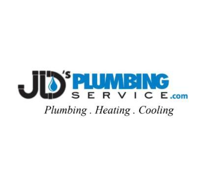 JD's Plumbing Service