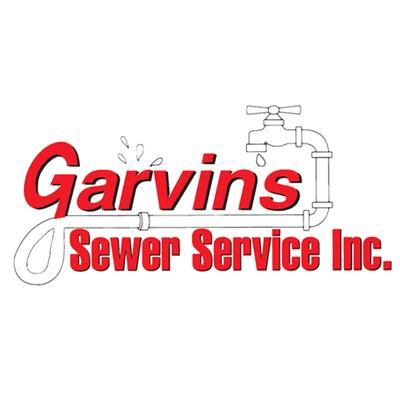 Garvin's Sewer Service