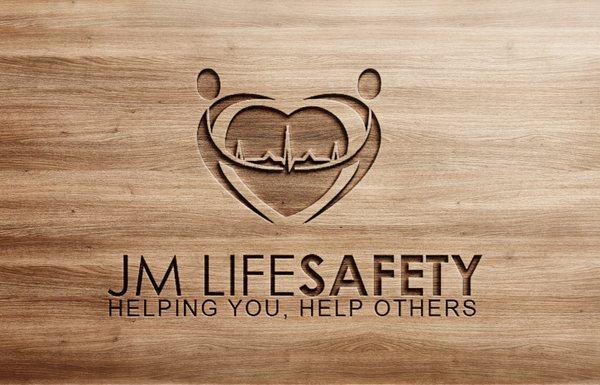 JM LifeSafety