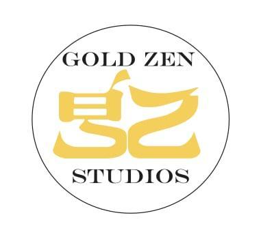 Gold Zen Studios