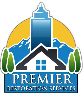 Premier Restoration Services