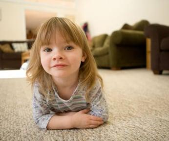 Honest and Affordable Carpet Cleaning