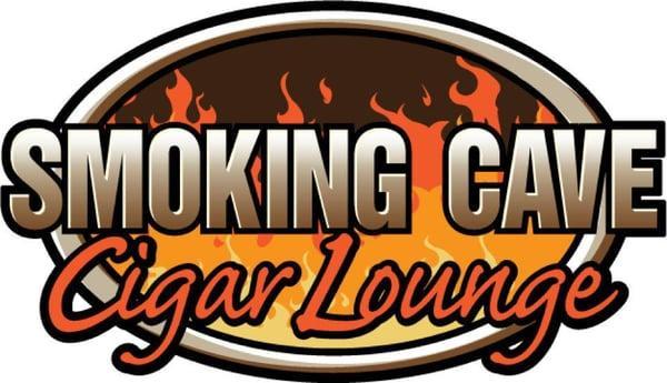 Smoking Cave Cigar Lounge