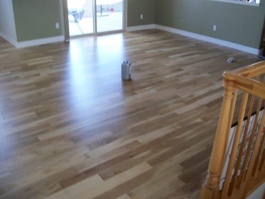 ProWorks Flooring
