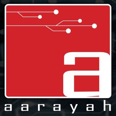 Aarayah Computer