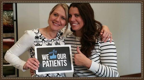Douglas County Orthodontics