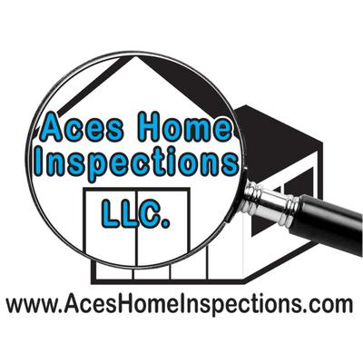 Aces Home Inspections, LLC