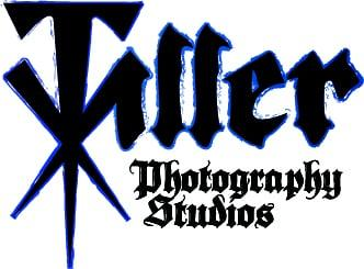 Tiller Photography Studios