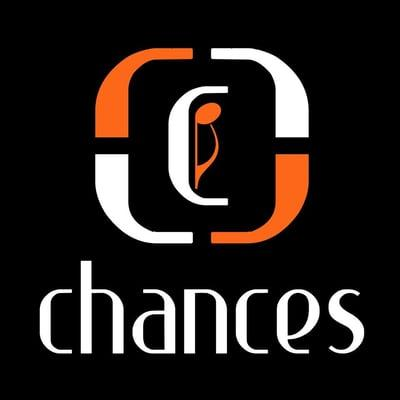 New Chances Bar and Grill