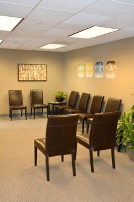 Denver Chiropractic Center