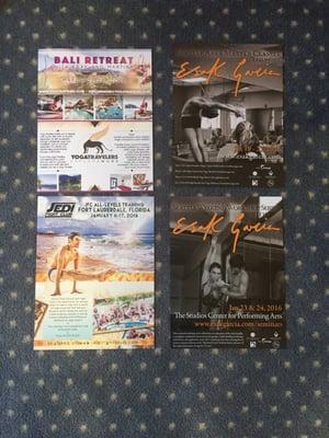 Print and Copy Centers of Colorado