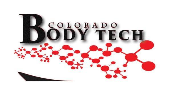Colorado Body Tech