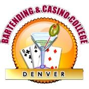 Bartending & Casino College