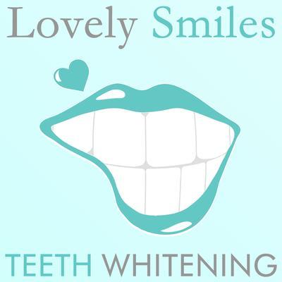Lovely Smiles Teeth Whitening