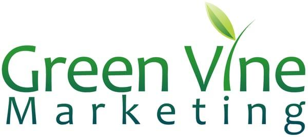 Green Vine Marketing