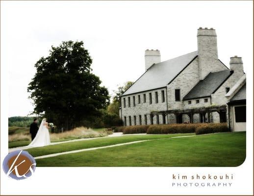 Kim Shokouhi Photography
