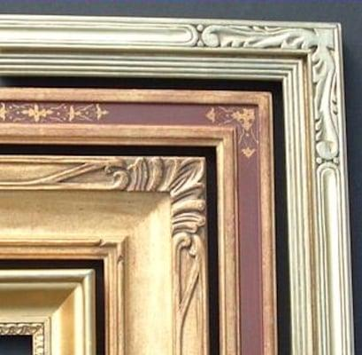 Village Custom Framing & Art
