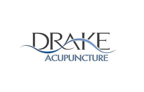 Drake Acupuncture