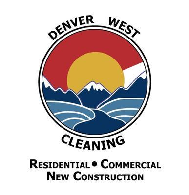Denver West Cleaning