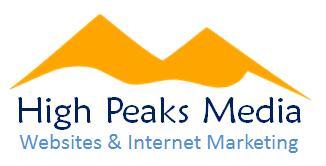 Inbound Market Pro / IMP Nederland / IMP Denver