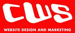 CWS Website Design and Marketing