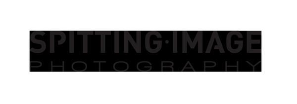 Spitting Image Photography