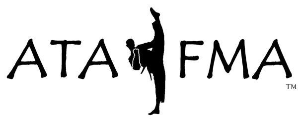 ATA Family Martial Arts