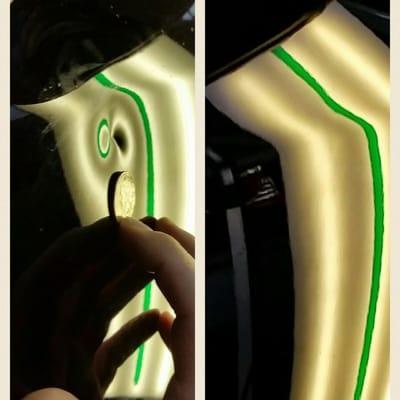 Patriot Dent Repair