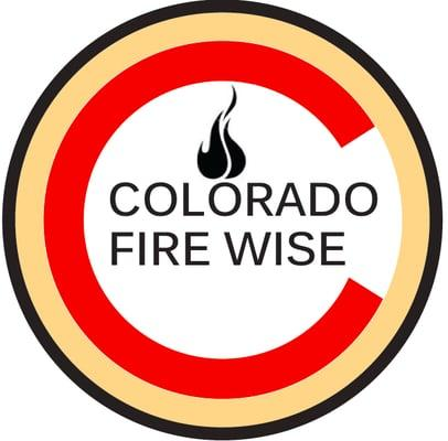 Colorado Fire Wise