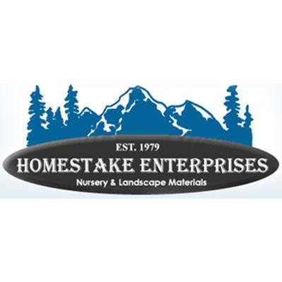 Homestake Nursery & Landscape Materials