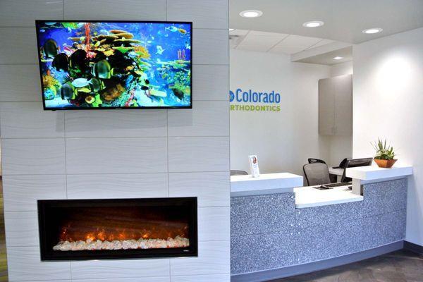 Smiles for Colorado Orthodontics