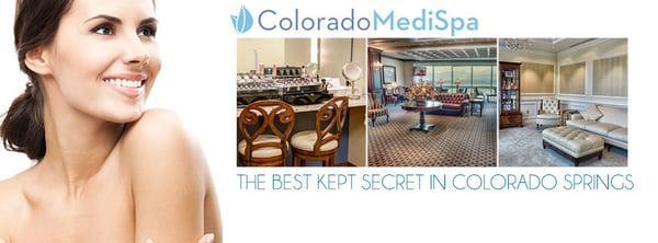 Colorado MediSpa