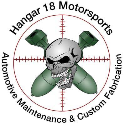 Hangar 18 Motorsports