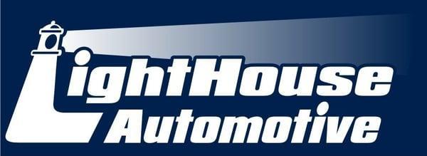 Lighthouse Automotive